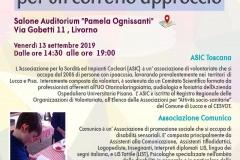 Ipoacusia_Scuola_1