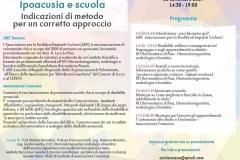 Ipoacusia_Scuola_2